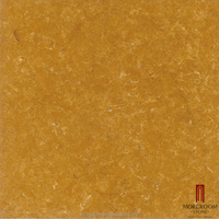 Chinese Marble Price Golden Age Mable Tile & Slabs Marble Wall Covering Tiles Marble Stone Flooring tile for Hotel Floor
