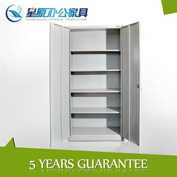Elite 2swing Door Reinforced Metal Dental Filing Cabinets For