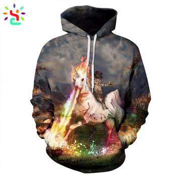 Custom Design Hoodie Unisex Hoodie Sweatshirt Digital Printed Pull Over  Hoodies All Over Print Hiphop Sweatshirt - Buy Hoodie Unisex,Hoodie