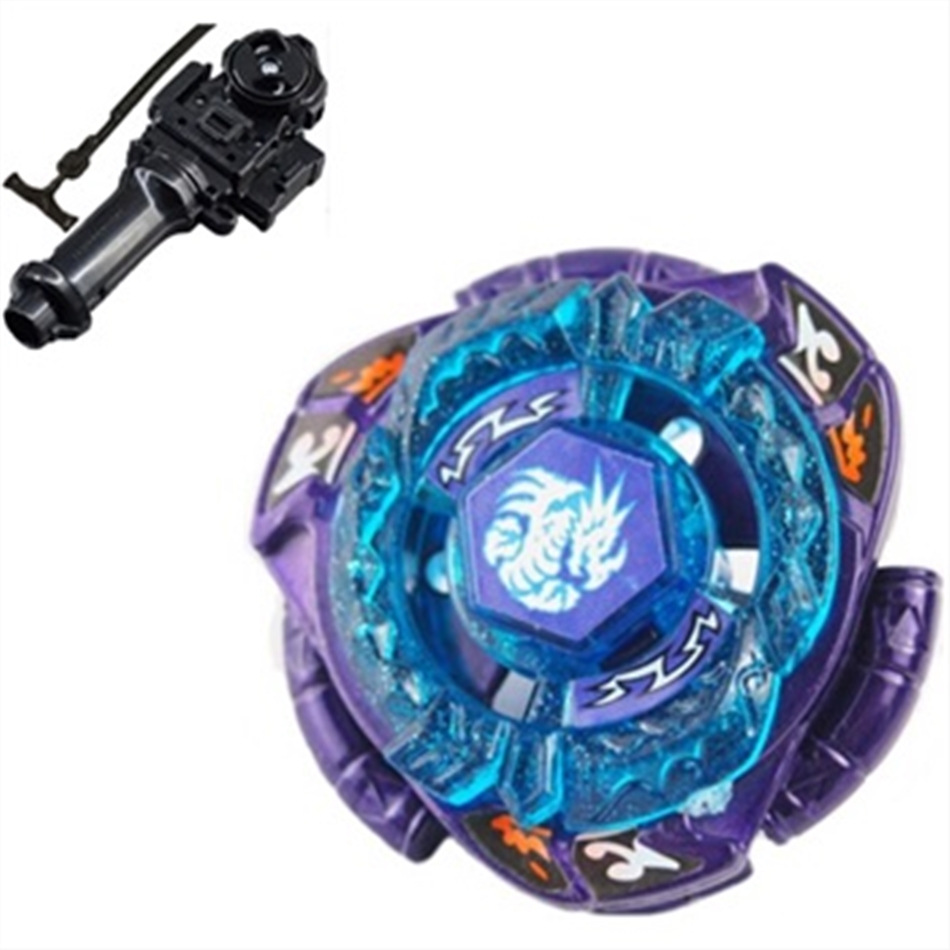 ⊱dark Bull H145sd Super De ᐂ Beyblade Beyblade 4d Toys