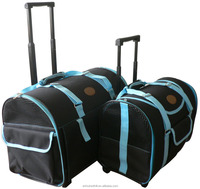 2012 newly durable pet trolley pet