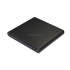 USB 3.0 Slot Load External Bluray Drive DVD RW Burner Writer 3D Blue-ray Combo BD-ROM Player for Apple Macbook Pro iMac Laptop