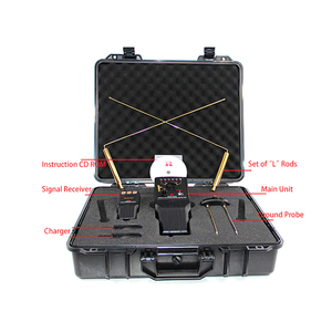 Gem Detector, Gem Detector Suppliers and Manufacturers at