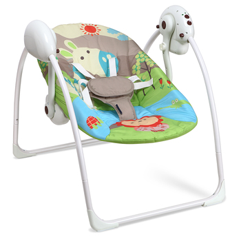 f723b8788fd European safety baby bouncer rocking baby rocker rocker chair with eu  standard