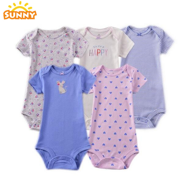 Buy And Sell Everything On Alibaba Online Baby Clothes Store Buy Cheap Sell High