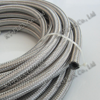 Flexible Electrical Conduit Stainless Steel Wire Mesh Conduit ...
