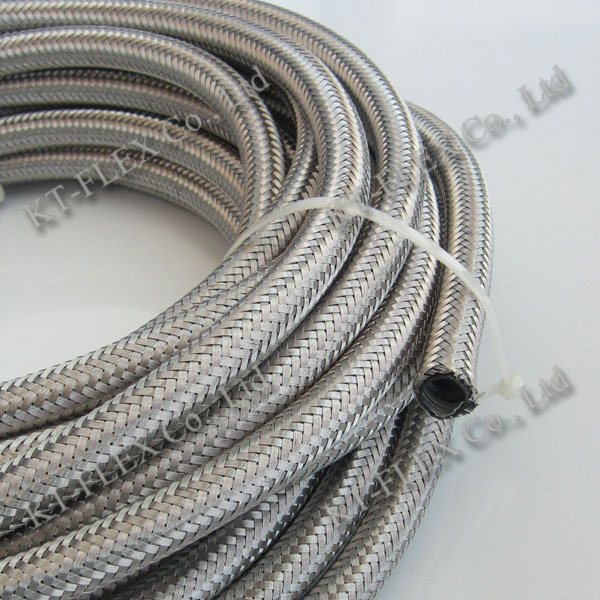 Magnificent Flexible Electrical Conduit Stainless Wire Mesh Conduit Buy Wire Wiring Cloud Hisonuggs Outletorg