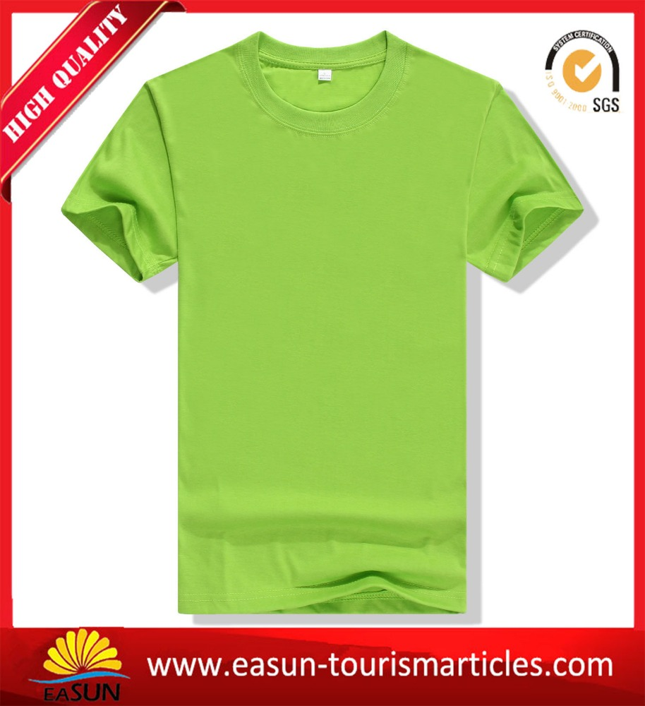 Beautiful t-shirt screen printing list of t shirt brands t shirt production cost