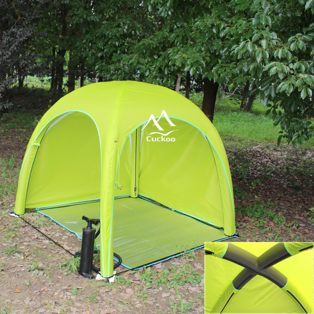 super light inflatable baby beach tent  luxury small sun shade tent for sale & Buy Cheap China beach tent for baby Products Find China beach ...