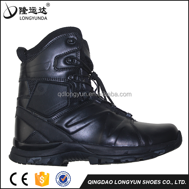 american ODM quality military weight OEM army boots high light qBxfpwvw6
