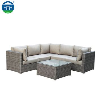 Stupendous Rattan Furniture In Malaysia Outdoor Furniture High Back Sofa Set Buy Sofa Set Outdoor Furniture Rattan Furniture Product On Alibaba Com Lamtechconsult Wood Chair Design Ideas Lamtechconsultcom