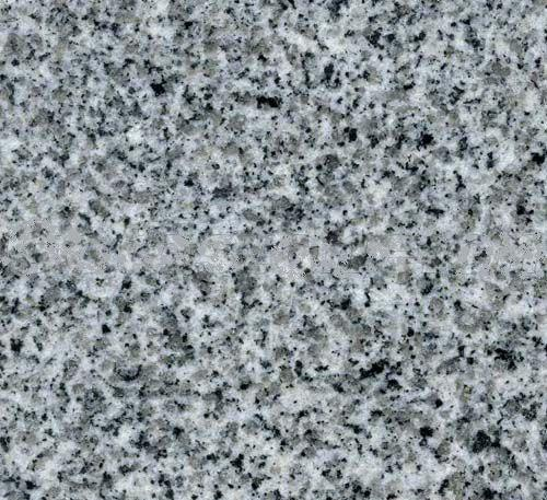 china supplier wholesale natural stone polished grey G614 granite for kitchen