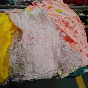 hot selling high quality cheap used clothes bales in new jersey second hand branded clothes