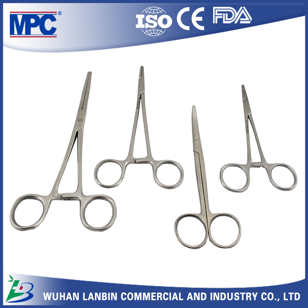 Different Types Of Surgical Instrument Forceps - Buy Different ... for Forceps Types  34eri