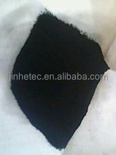 hot sale black powder activated carbon for sugar refining