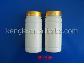 medicine HDPE/PP/PET bottle