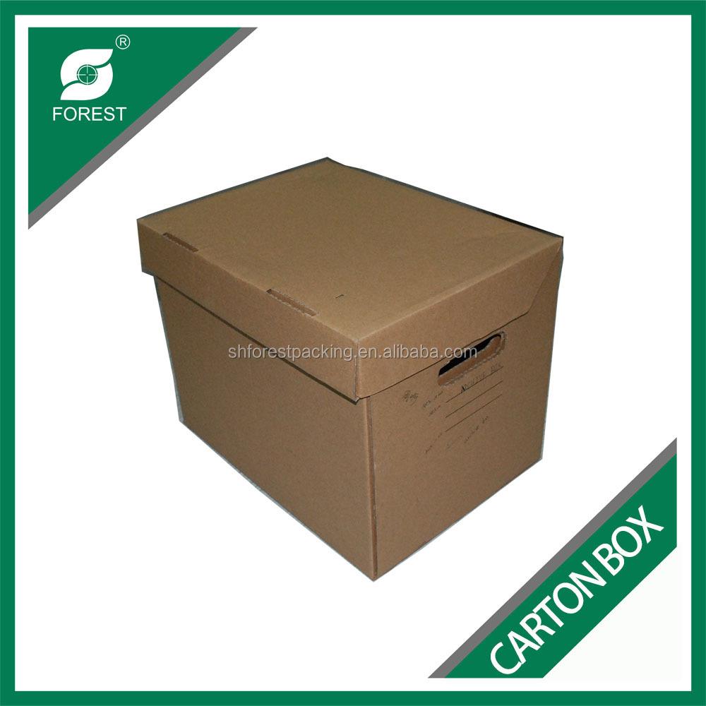 a4 paper sheet archive storage box buy a4 sheet size. Black Bedroom Furniture Sets. Home Design Ideas