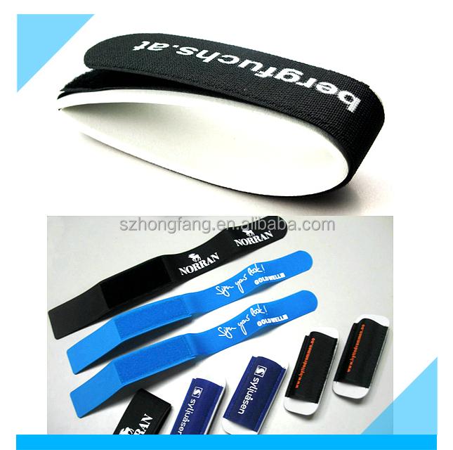 Adjustable Ski Binding Strap For Winter Sport Accessories