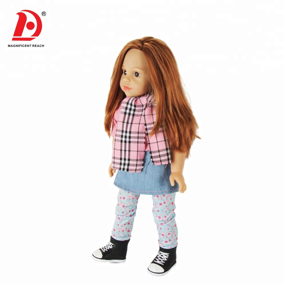 High Quality American Girl <strong>Doll</strong> Toy Baby Alive <strong>Doll</strong> For Kids
