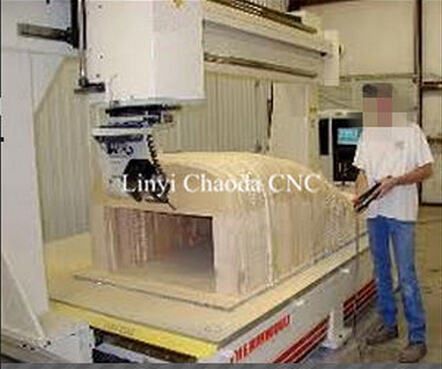 5 axis milling machine 5 axis cnc mill cnc 5 axis milling machine buy used cnc milling machine. Black Bedroom Furniture Sets. Home Design Ideas