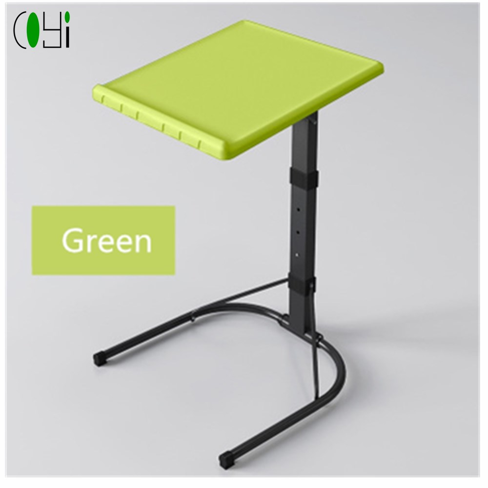 Table Legs Clamp Wholesale Table Leg Suppliers Alibaba