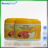 /product-detail/honey-essence-intensive-care-hair-mask-best-hair-cream-dry-hair-1083217271.html