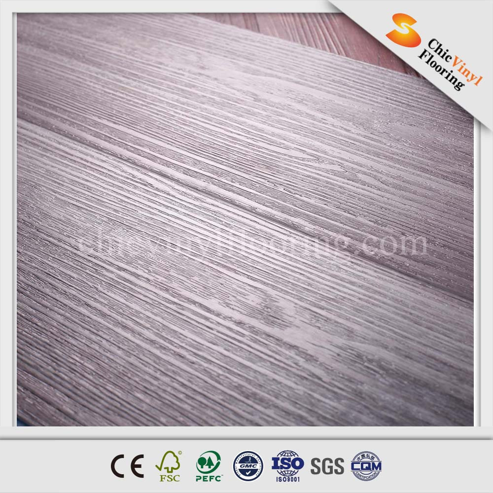 Non Slip Vinyl Flooring Kitchen Non Slip Flooring Altro Safety Floor Heavy Duty Vinyl Kitchen