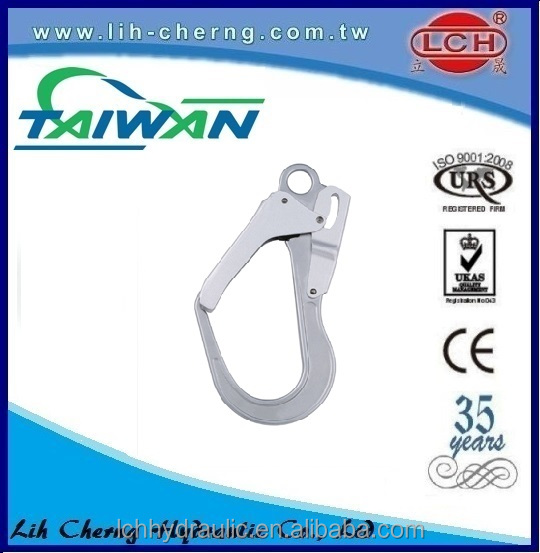 stroller hook steel wholesale cast iron hooks