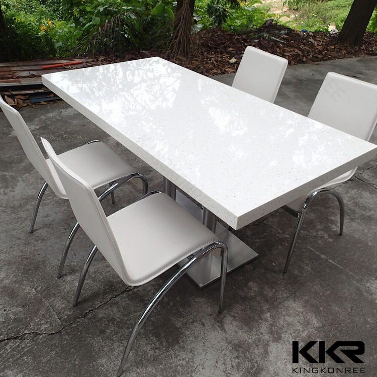 Clear Acrylic Table And Chairs, Clear Acrylic Table And Chairs Suppliers  And Manufacturers At Alibaba.com