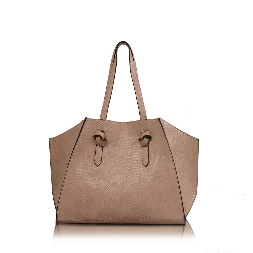 China Angel Handbags Manufacturers And Suppliers On Alibaba