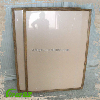 26 X 26 Picture Frame60x90cm Picture Frame46 X 30 Framevintage