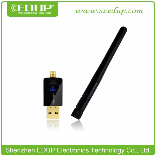 EDUP 802.11G WIFI WIRELESS USB ADAPTER TREIBER WINDOWS 7
