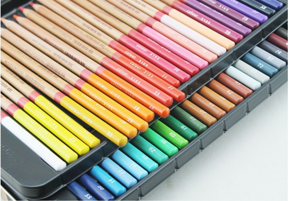 Compra Faber castell lápices online al por mayor de China
