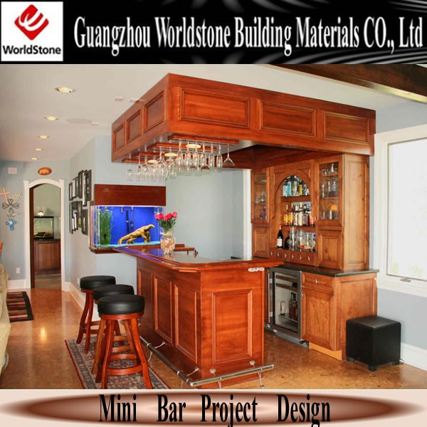 Wooden Mini Bar Counter Wooden Mini Bar Counter Suppliers and