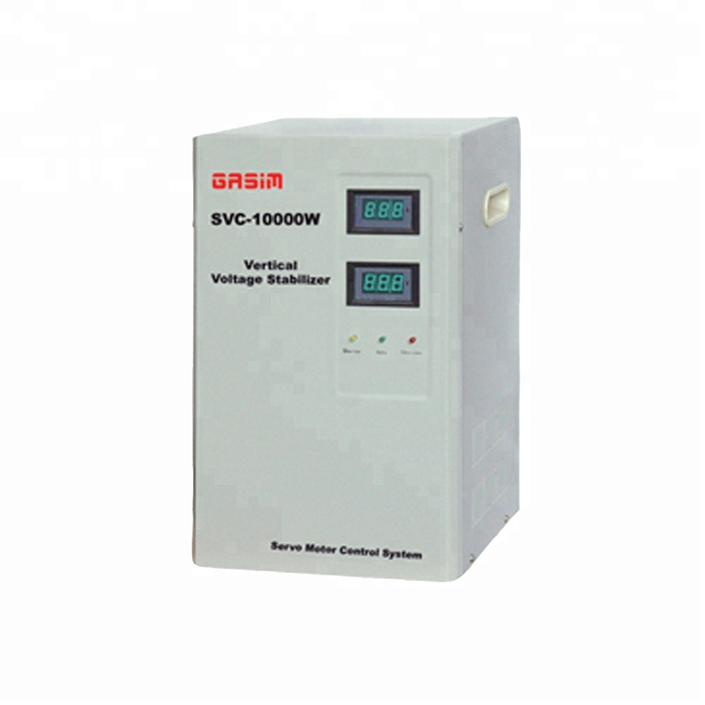 Circuit For Voltage Stabilizers Electronic Circuit Projects