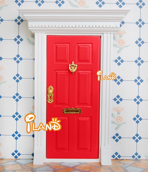 Exterior Door Opening Out Choice Image - Doors Design Ideas