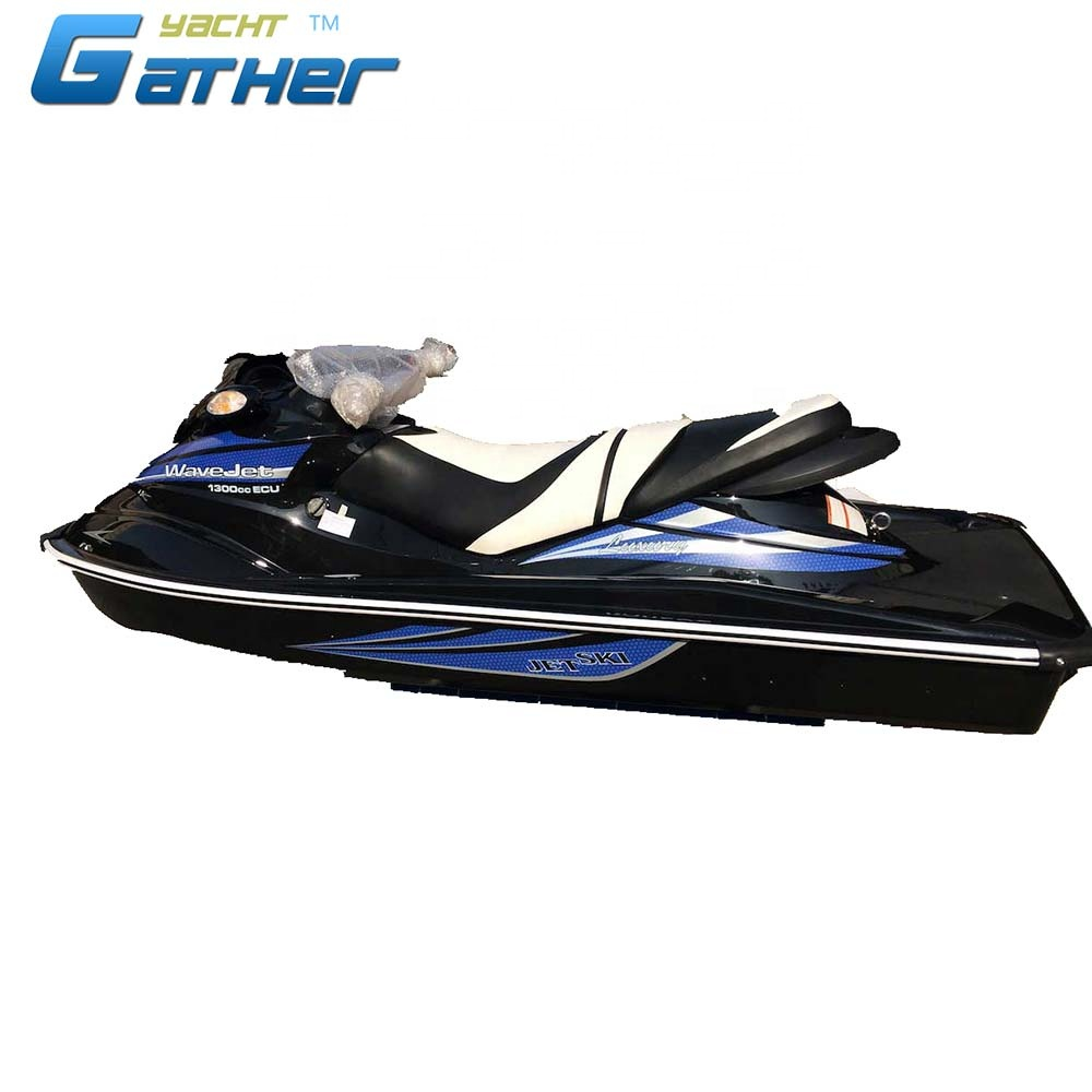 Suzuki Engine Jet Ski 1300cc - Buy Jet Ski 1300cc,Water Ski 1300cc,Jet  1300cc Product on Alibaba com