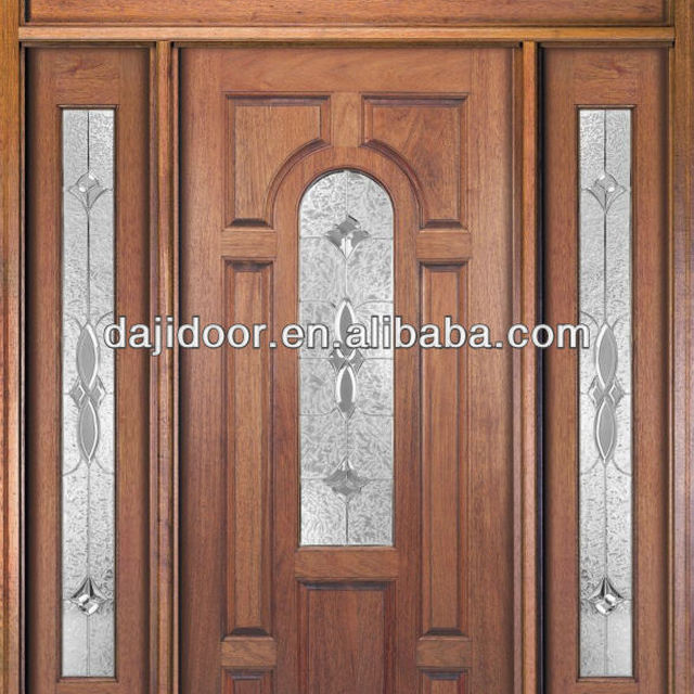 Sapele doors suppliers american design exterior sapele doors windows dj s9602sths tugboatsffo Image collections : sapele doors - pezcame.com