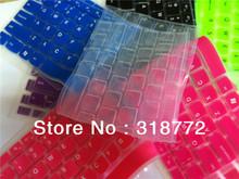1PC semi-color laptop  keyboard cover skin Protector film sticker for IBM ThinkPad E430 E430C E435 E335 T430 X230 e330