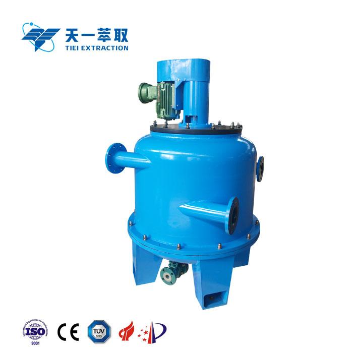 Organic Chemistry Extraction Equipment Buy Organic Chemistry Extraction Equipment Liquid Liquid Extraction Equipments Solvent Extraction Equipment Product On Alibaba Com