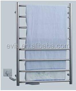 Exclusieve Design Badkamer Handdoek Radiator Verticale Centrale ...