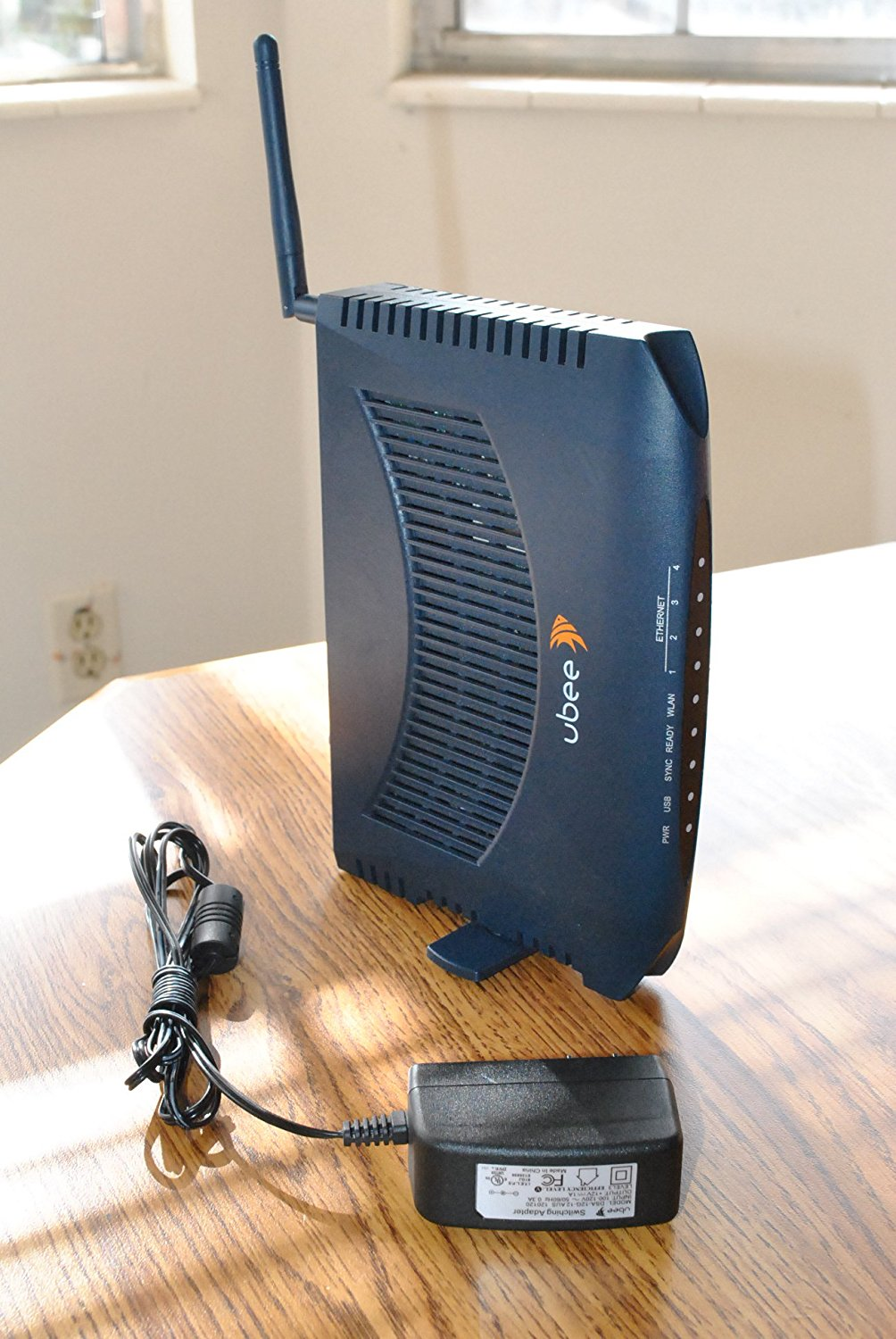 Cheap 4 Port Router Wired, find 4 Port Router Wired deals on line at ...