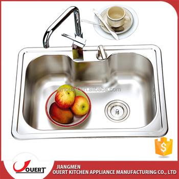 Polish Stainless Steel Kitchen Sink Manufacturers - Buy Kitchen Sink ...