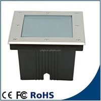 Buy Hot sale outdoor LED theater step in China on Alibaba.com