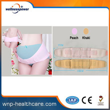 China manufacturer maternity belly support band