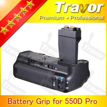 Travor Dslr Camera Camera Spare Parts Battery Grip For Nikon D3200 - Buy  For Nikon D3200,Battery Grip,Camera Grip Product on Alibaba com