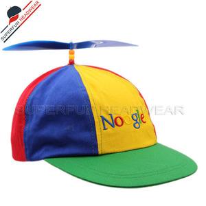 d49536e519ff5 Propeller Hat