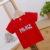 Manufacturer Fahion Soft Shell Boys Printed  Round Neck Short Sleeve Summer T-shirt for Kids