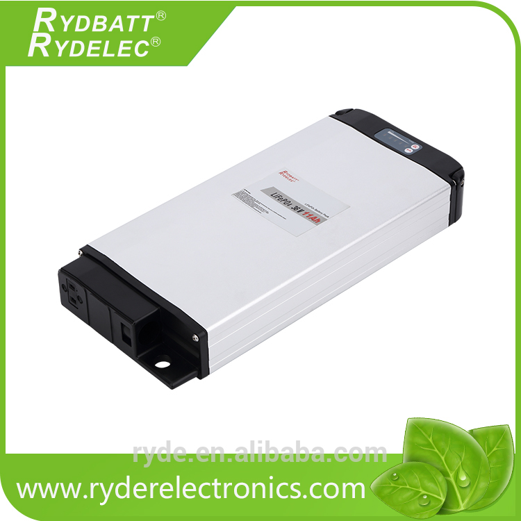 China Ryder wholesale quality Ni-MH 9V 250mAh battery pack