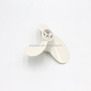 powertech propeller, powertech propeller Suppliers and